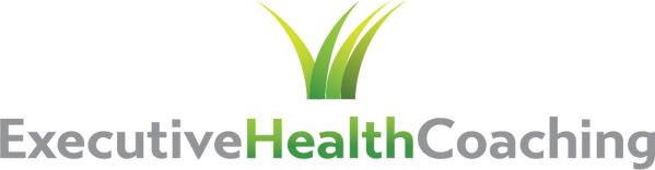 ExecutiveHealthCoaching_Logo_F.png