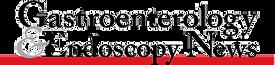 G&EN Logo Image.png