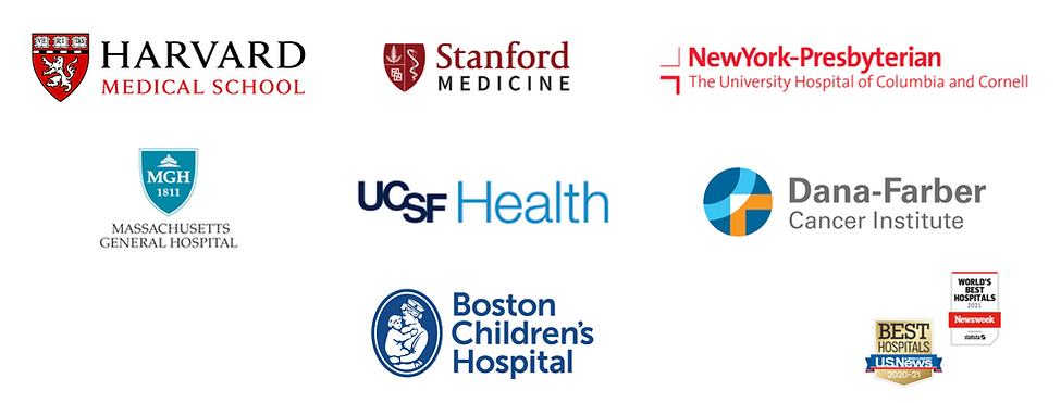 Top Hospitals Logos 2021.png