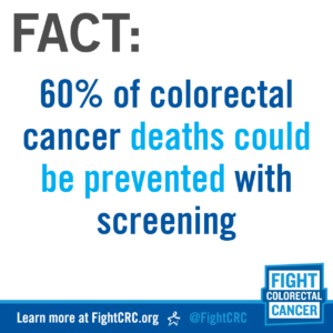 Colon and colorectal cancer gastroenterology colonoscopy doctor colonoscopy gastroenterology services gastro doctor gi doctor