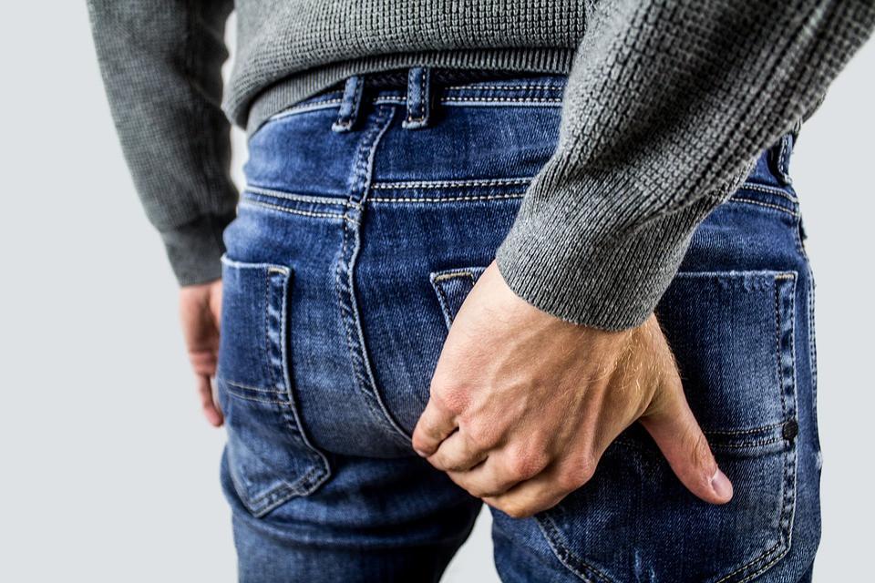 Hemorrhoids constipation colorectal cancer gastroenterology colonoscopy doctor colonoscopy gastro doctor gi doctor