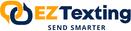 EZ Texting Logo.png