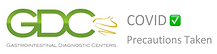 GDC COVID Precautions Taken Image.PNG