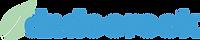 dr.dooreck_logo.png