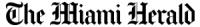 The-Miami-Herald-Logo-e1477990863442.png