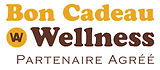 Logo_bon_cadeau_wellness_partenaire jpg.