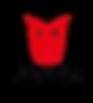 スクリーンショット 2019-06-14 17.17.39のコピー.png