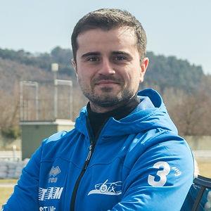 Riccardo.jpg