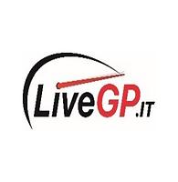 Live Gp.png