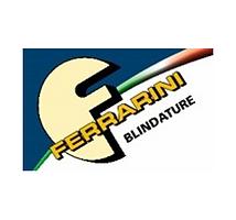Ferrarini Blindature.png