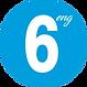 Logo 6ix_09_02_21.png