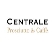 Centrale_Prosciutto_Caffè.png