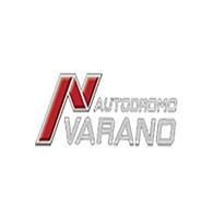 Autodromo Varano.png