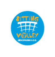 Sitting Volley.png