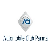 ACI Parma.png