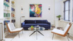 ashley-darryl-new-york-apartment-001_edi
