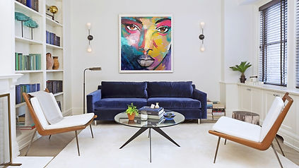 ashley-darryl-new-york-apartment-001_edi