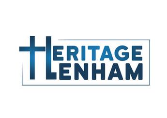 Heritage Lenham