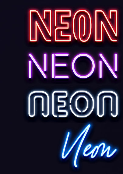 neon web x 4.jpg
