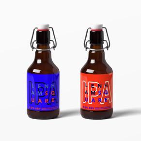 LS Beer 3.jpg