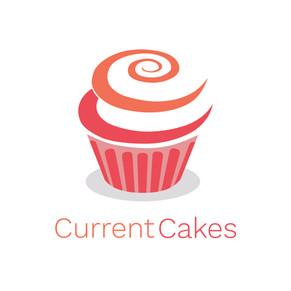 Current Cakes