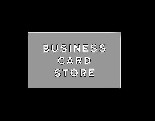 Biz card web mock.png