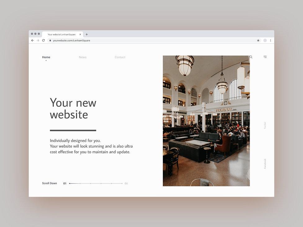 chrome-browser-mockup-scene.jpg