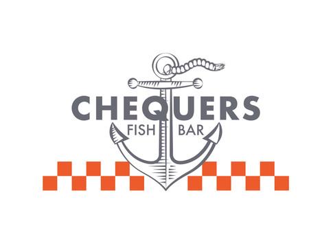 Chequers 4b.jpg