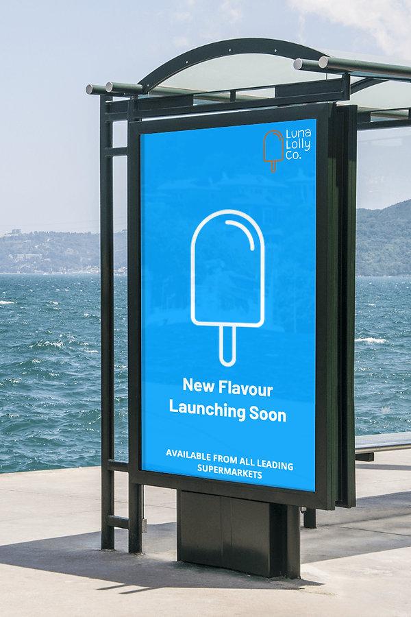 outdoor-advertising-mockup(1).jpg