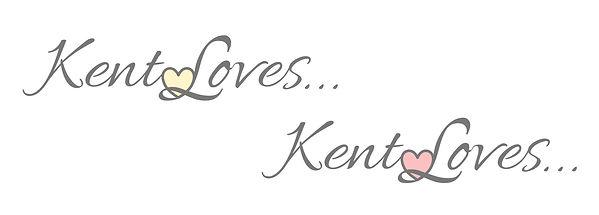 kentloves2.jpg