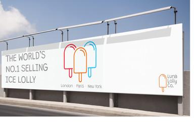 outdoor-billboard-mockup(1).jpg