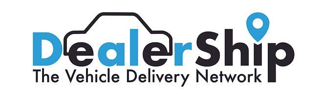 dealer4.jpg