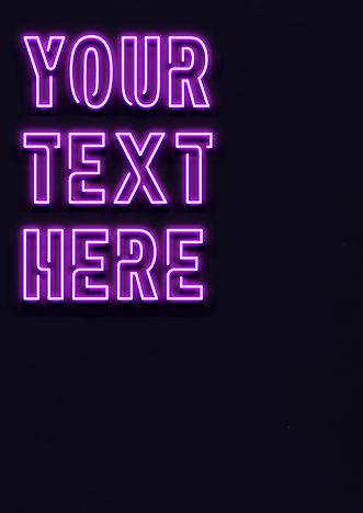Neon Connected Purple.jpg