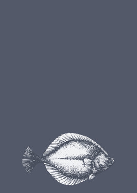 Sq Fish menu copy back.jpg