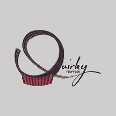Quirky Truffles