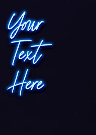 Neon Arty Blue.jpg