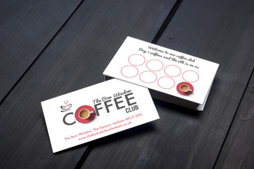 bow coffee club.jpg
