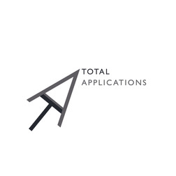 Total Applications
