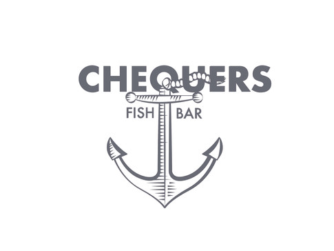 Chequers 1b.jpg
