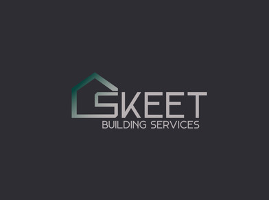 Skeet Building Services