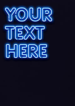 Neon Rounded Blue.jpg