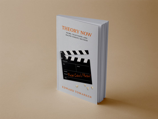 Theory Now Mock up.jpg
