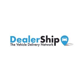 Dealership social.jpg