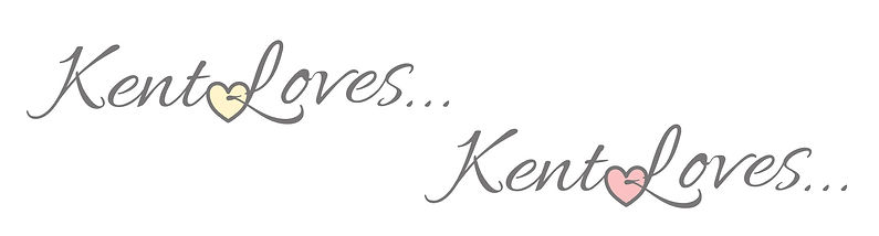 kentloves3.jpg