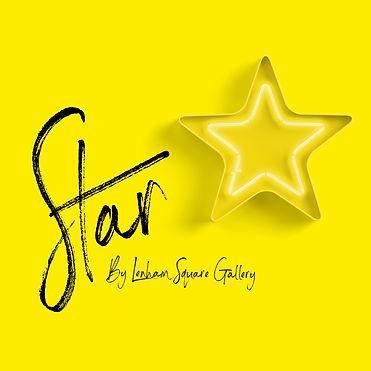 Star web.jpg