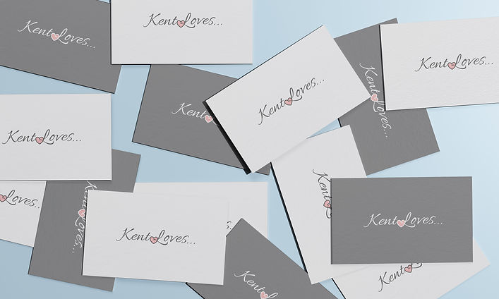KL biz card.jpg
