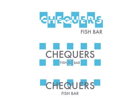Chequers 5 a b c.jpg