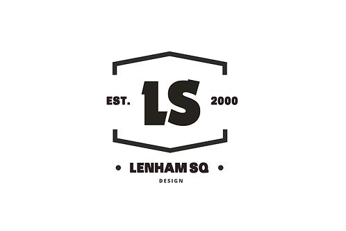 Iconic - Modern Logo