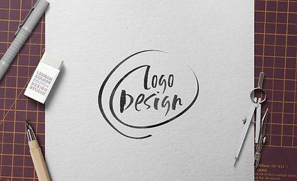 logo-sketch-mockup-scene(1).jpg
