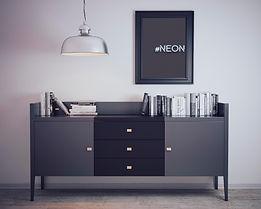 a2 neon poster.jpg